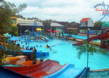 kids pool2
