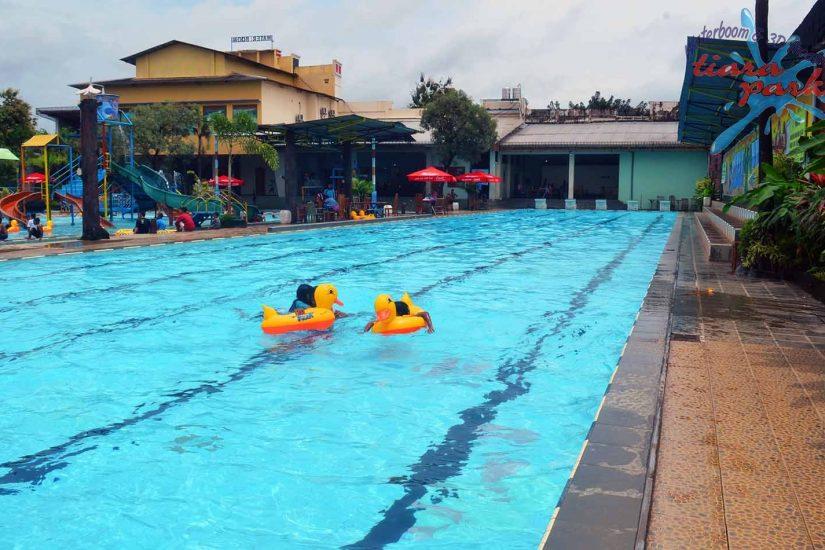 kolam olympic2