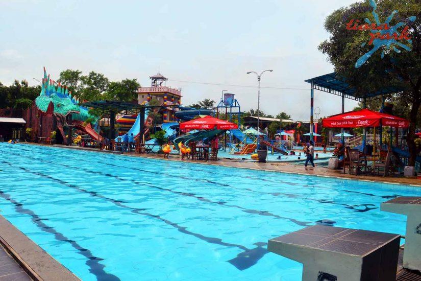 kolam olympic3