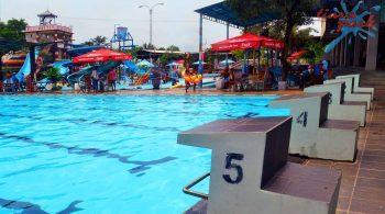 kolam olympic4