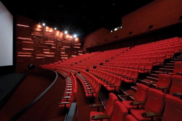 kursi bioskop 2