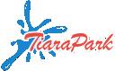 Tiara Park